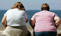 研究人员认为  肥胖的迅速增加不是由于遗传 点击了解