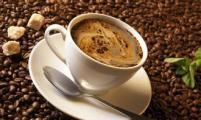 咖啡因与大学生 一种有害的关系