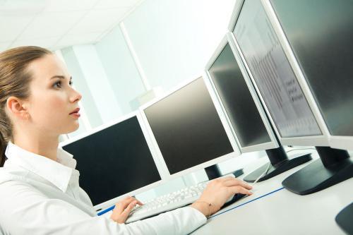 戴尔科技的Amit Midha:当更多女性工作时 经济增长