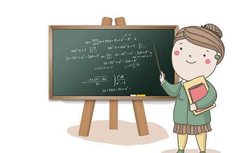 一项新的学校干预计划不仅可以提高弱势地区小学生的数学成绩