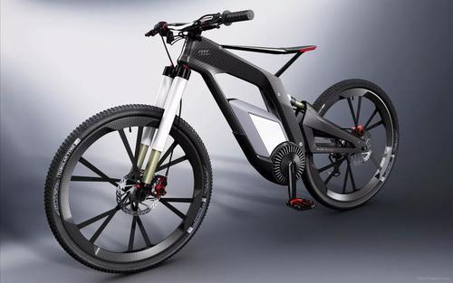 到2024年全球电动自行车市场预计将达到210亿美元
