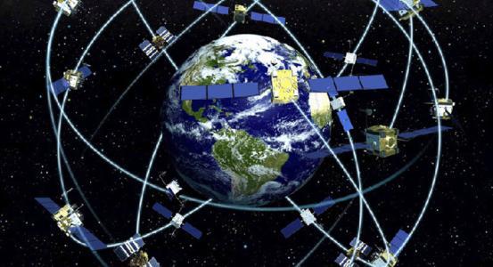 全球定位系统(GPS)跟踪器市场到2023年