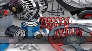 Endurance Tech承担轮胎制造计划 股价激增16%