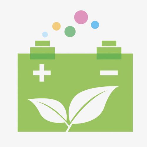 KT在5G网络上应用电池节电技术