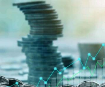 Nanosonics在2019财年的营业利润增长两倍后 股价一路飙升