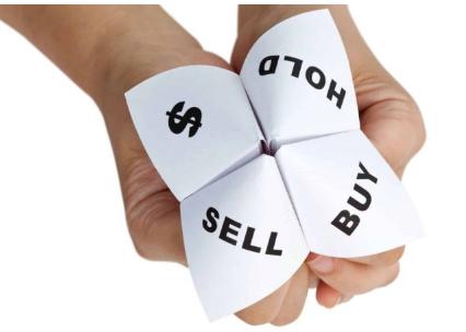 您是否应该以52周的高价买入Harvey Norman的股票