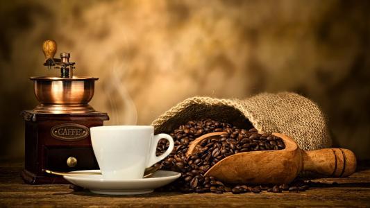 可口可乐交易谈判提升咖啡日企业股价5%