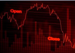 为什么Bubs Incitec Pivot Paragon Care和Slater&Gordon股价今天下跌