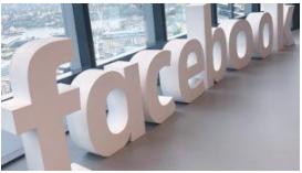 Facebook澳大利亚已经签署了一项承诺