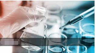 IOL Chemicals预付定期贷款上涨4%
