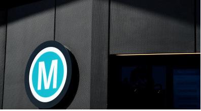 Cimic赢得了4.63亿美元的悉尼CBD车站建设