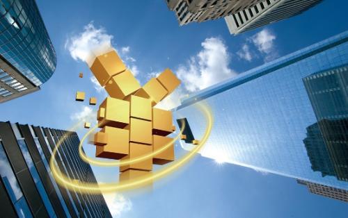Mitessh Thakkar和Prakash Gaba的短期最佳买卖想法