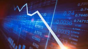 6月季度后十大股票经纪评级被下调