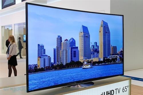 三星的双用途4K电视原价高达1500美元在不使用时可显示经典艺术品