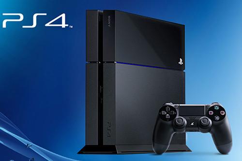 报告 PlayStation 5可能包括用于游戏直播的高质量摄像机