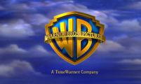 WarnerMedia拥有西班牙裔拉丁美洲和加勒比海地区HBO品牌服务的全部所有权 包括整个HBO MAX Cinemax和HBO Go产品