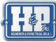 Helmerich&Payne Inc.宣布第四季度和会计年度末业绩