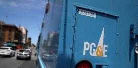 PG&E提交修订的重组计划