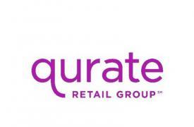 Qurate Retail宣布按2043年到期的0.75%可交换优先债券的季度利息支付和定期现金股息金额