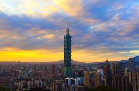 黄金岁月的集体记忆 再现20世纪50-60年代的台湾