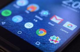 Google Chrome从2020年2月开始隐藏垃圾邮件通知