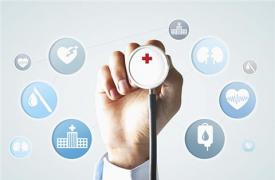 威斯康星大学学生健康服务部又为学生提供流感疫苗