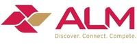 ALM通过新程序加强播客产品