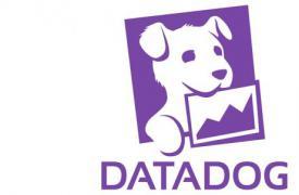 Datadog在澳大利亚和新西兰启动合作伙伴网络