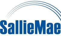 Sallie Mae报告2019年第四季度和全年财务业绩
