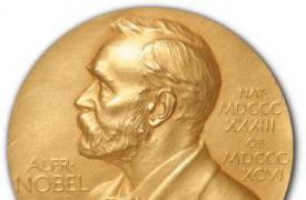 2020年诺贝尔奖得主Hegra会议在沙特阿拉伯的阿拉拉举行