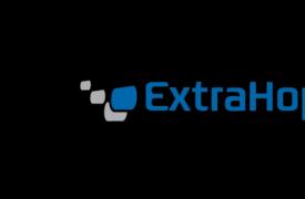ExtraHop庆祝连续第二年成为SC媒体安全行业创新者