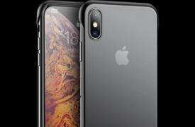 根据新测试 iPhone 11 Pro可使对消费者安全的辐射量增加一倍
