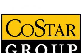 CoStar Group将于2020年2月25日报告2019年第四季度财务业绩