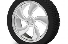 法国汽车轮胎市场-到2019年的分析,