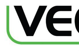 Veeam通过高度期待的新Veeam Availability Suite V10发布下一代数据备份