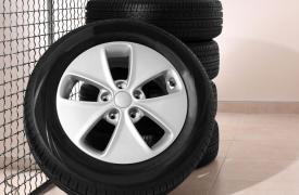 汽车全季轮胎市场2019-2023