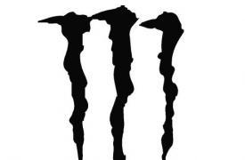 Monster Energy今天在YouTube上发布了未知的Ride 2摩托车动作片
