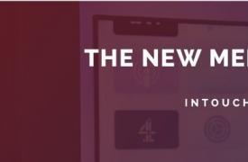 Intouch Media发布涵盖四个关键行业趋势的新白皮书