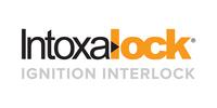Intoxalock加入Responsibility.org企业合作伙伴计划