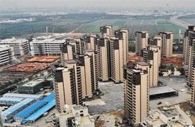 随着城市的发展 轨道交通的建设大大增加了城市的便利性