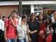德里大学政治科学系学生在在线书本考试期间收到模拟试卷