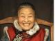 张少华奶奶已于3月23日就与世长辞了遵照遗愿期间一切从简