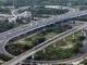 DDA已准备好在2021年计划终止后实施的德里2041年总体计划草案