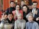 曹翠芬最终却在74岁的时候被赵丽颖捧红成为了家喻户晓的老戏骨