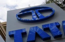 塔塔汽车与SBI签署谅解备忘录为轻型商用车融资