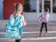 为什么课程应该基于学生的准备程度而不是他们的年龄