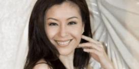 说起伍咏薇一些看着TVB电视剧长大的人应该会非常熟悉了