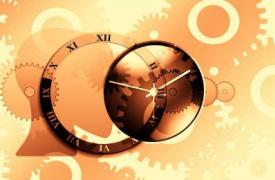 最新研究表明时间管理可以发挥作用但是出乎意料