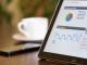 研究显示营销对新兴市场的企业家有重大好处