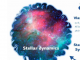 数学家开发新型恒星动力学系统解决方案